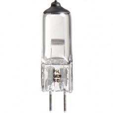 Лампа Dedolight DL150